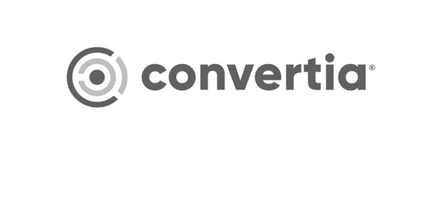 convertia