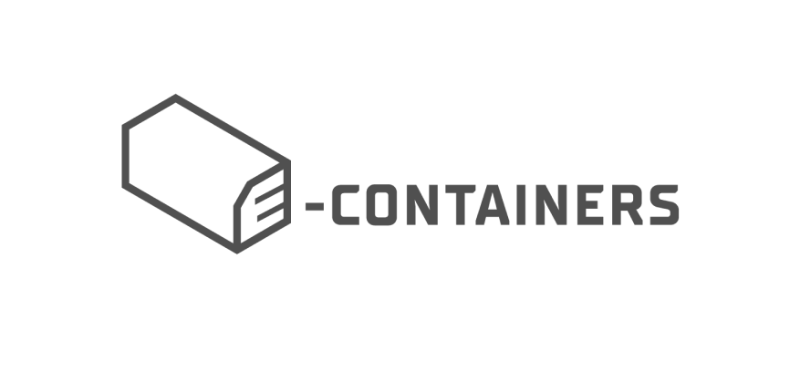 econtainers