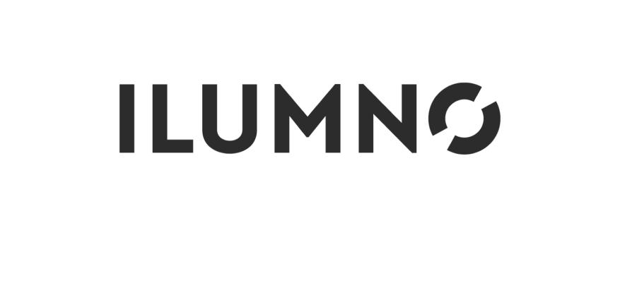 ilumno
