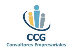 CCG CONSULTORES